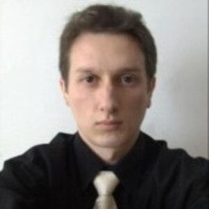 Alexandru Chiuariu