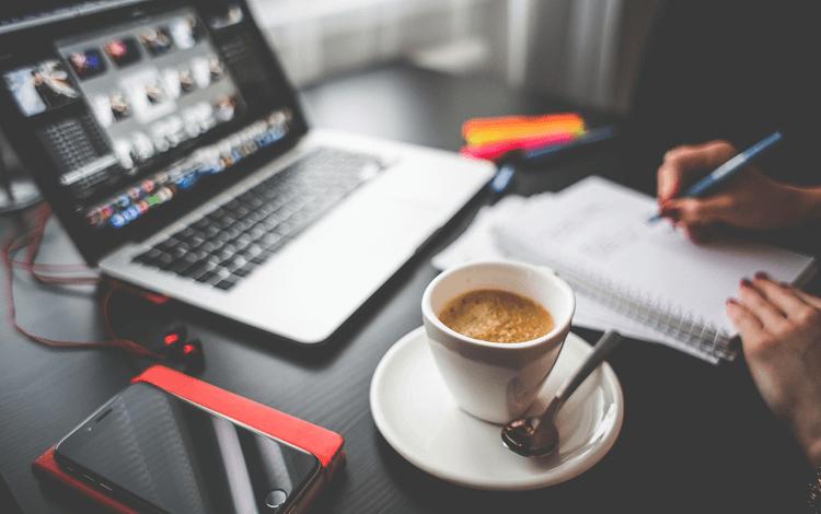 Business Optimization - Remote Work