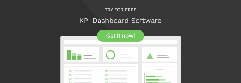 Project KPI Dashboard