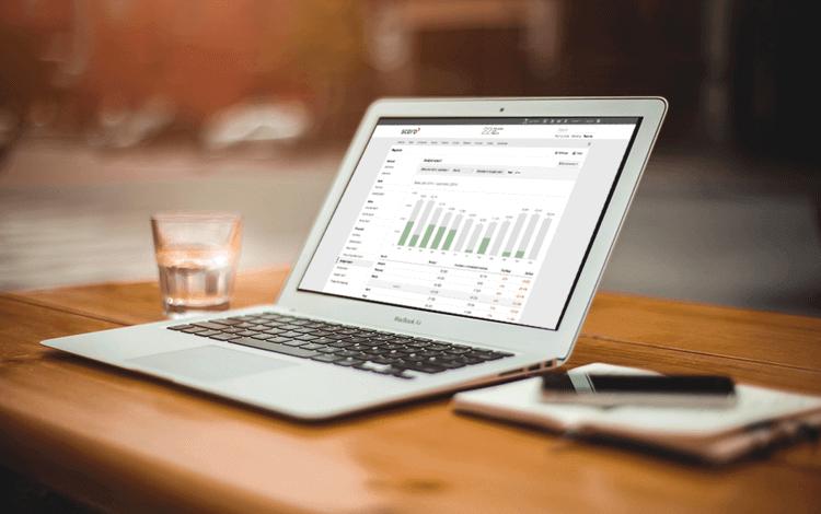 Data-driven-company1