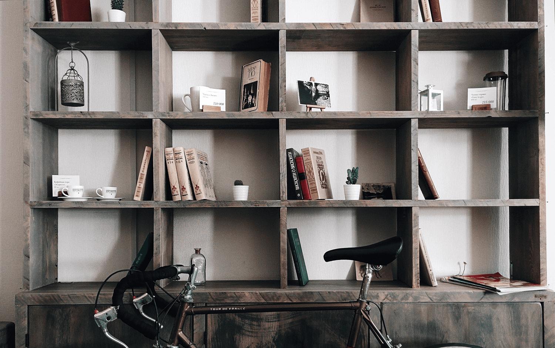 Productivity-Books-Scoro