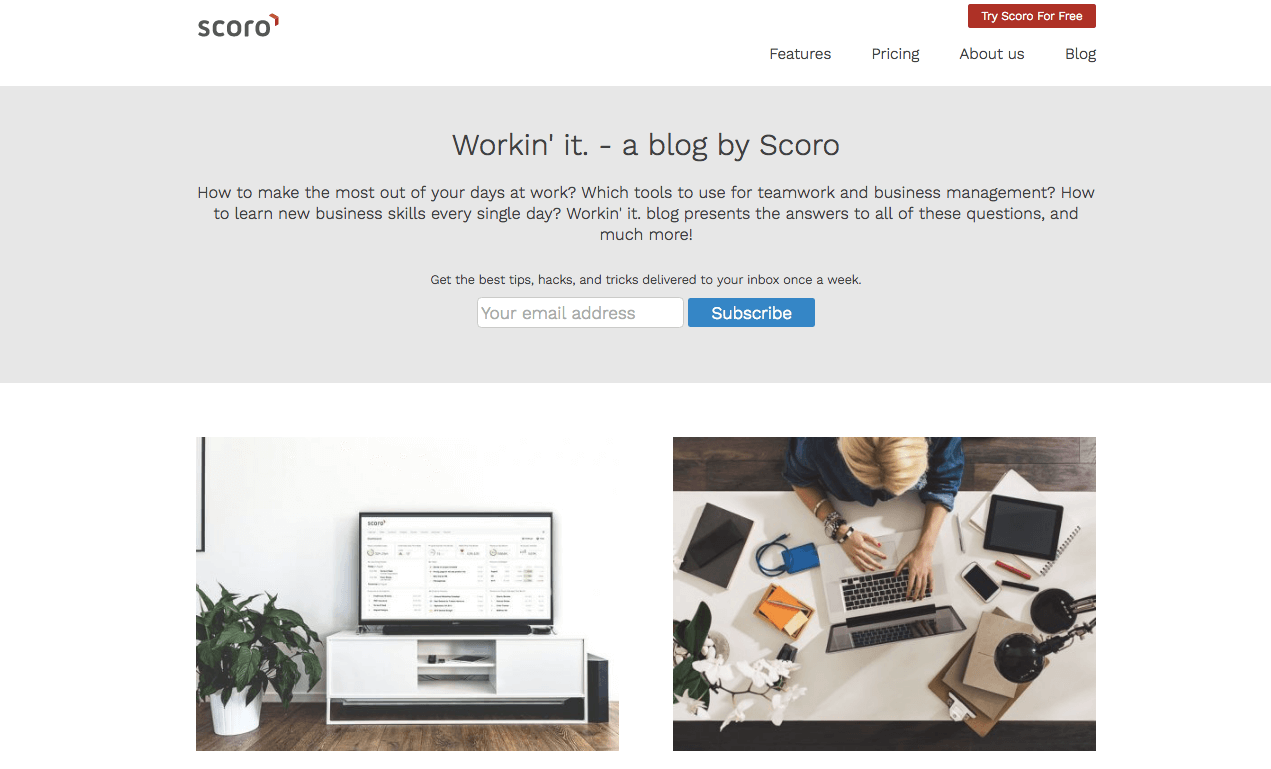 "top productivity blogs 2016"" width="