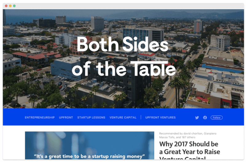 Both-Sides-Of-The-Table