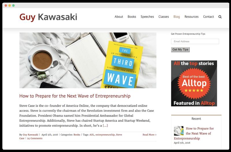 Guy-Kawasaki-Blog