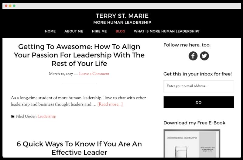 More-Human-Leadership