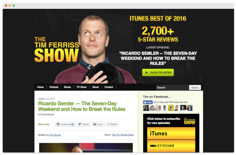 The-Tim-Ferriss-Show