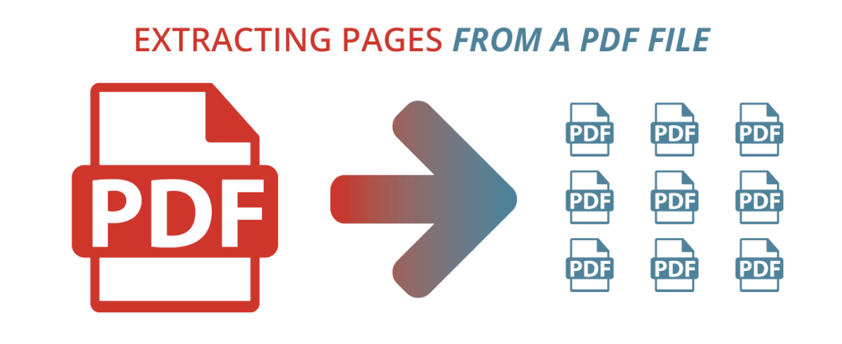 erase pages from pdf