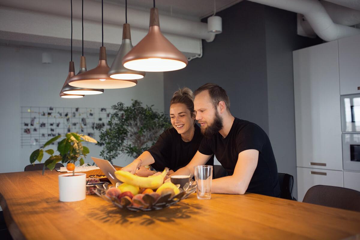 Scoro-Company-Culture