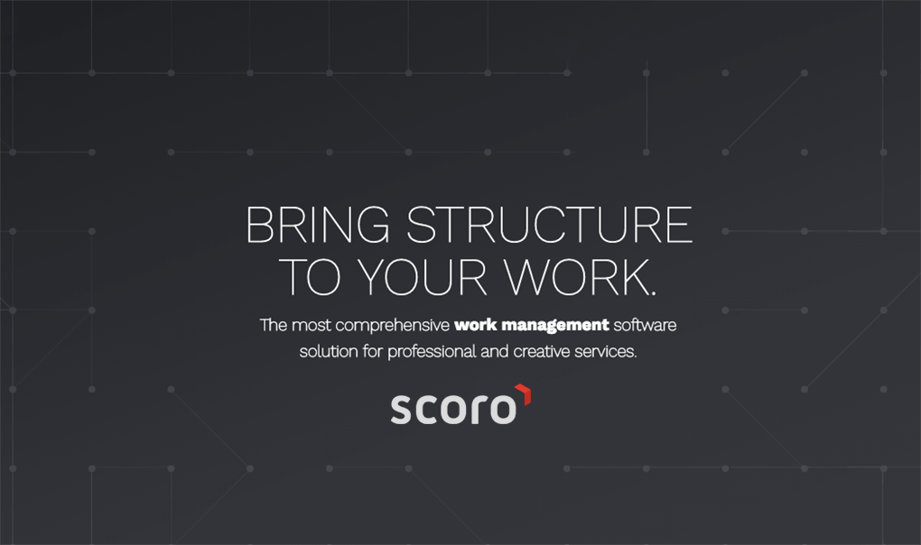 The Most Comprehensive Work Management Software