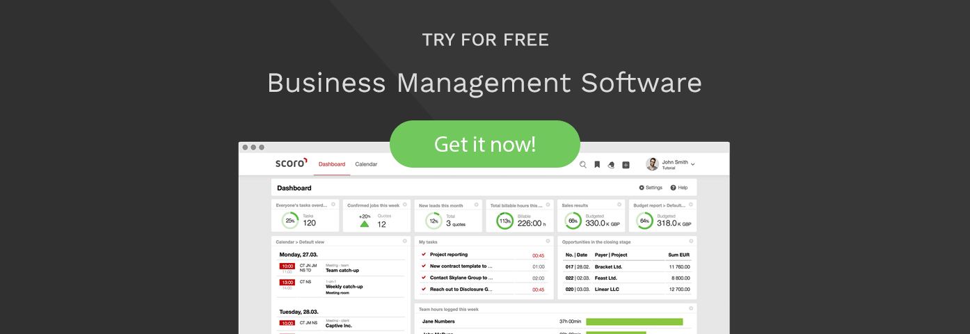business-management-software