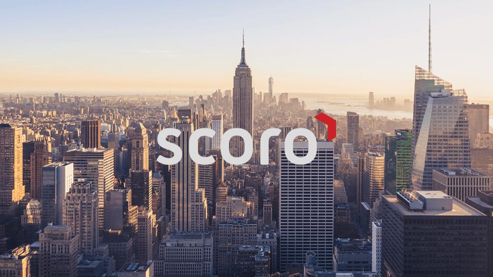 Scoro-Office-new-York