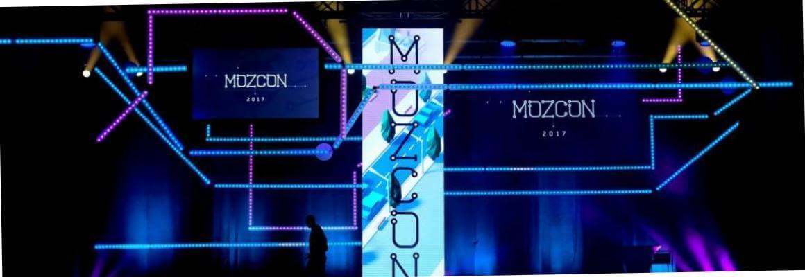 Mozcon-Background