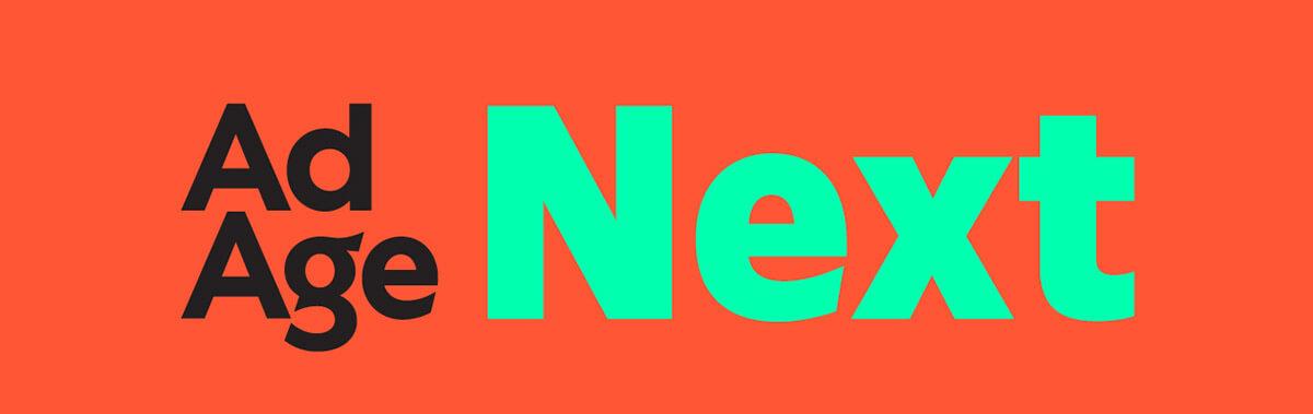 ad-age-next-1