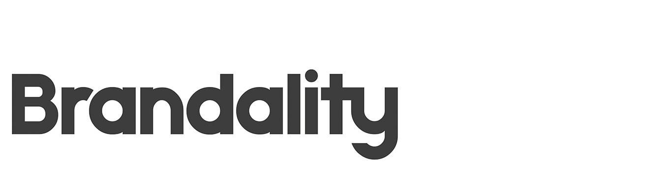 Brandality