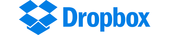 Dropbox scoro integration