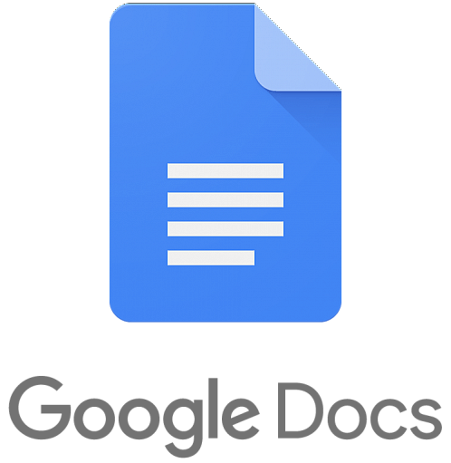 google docs scoro integration
