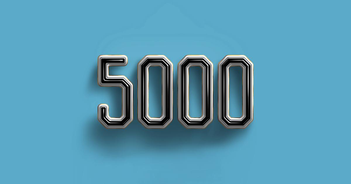 Scoro-Inc5000