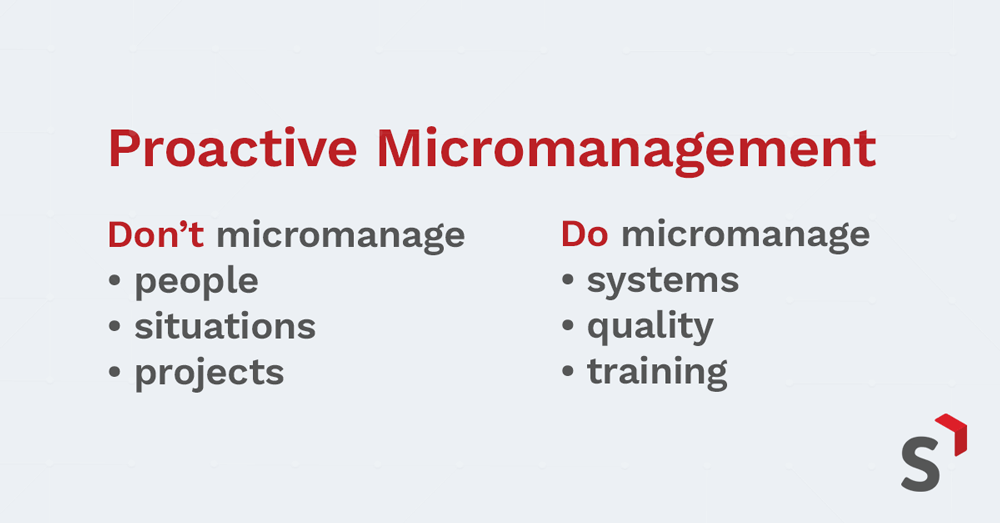 Scoro-Proactive-Micromanagement
