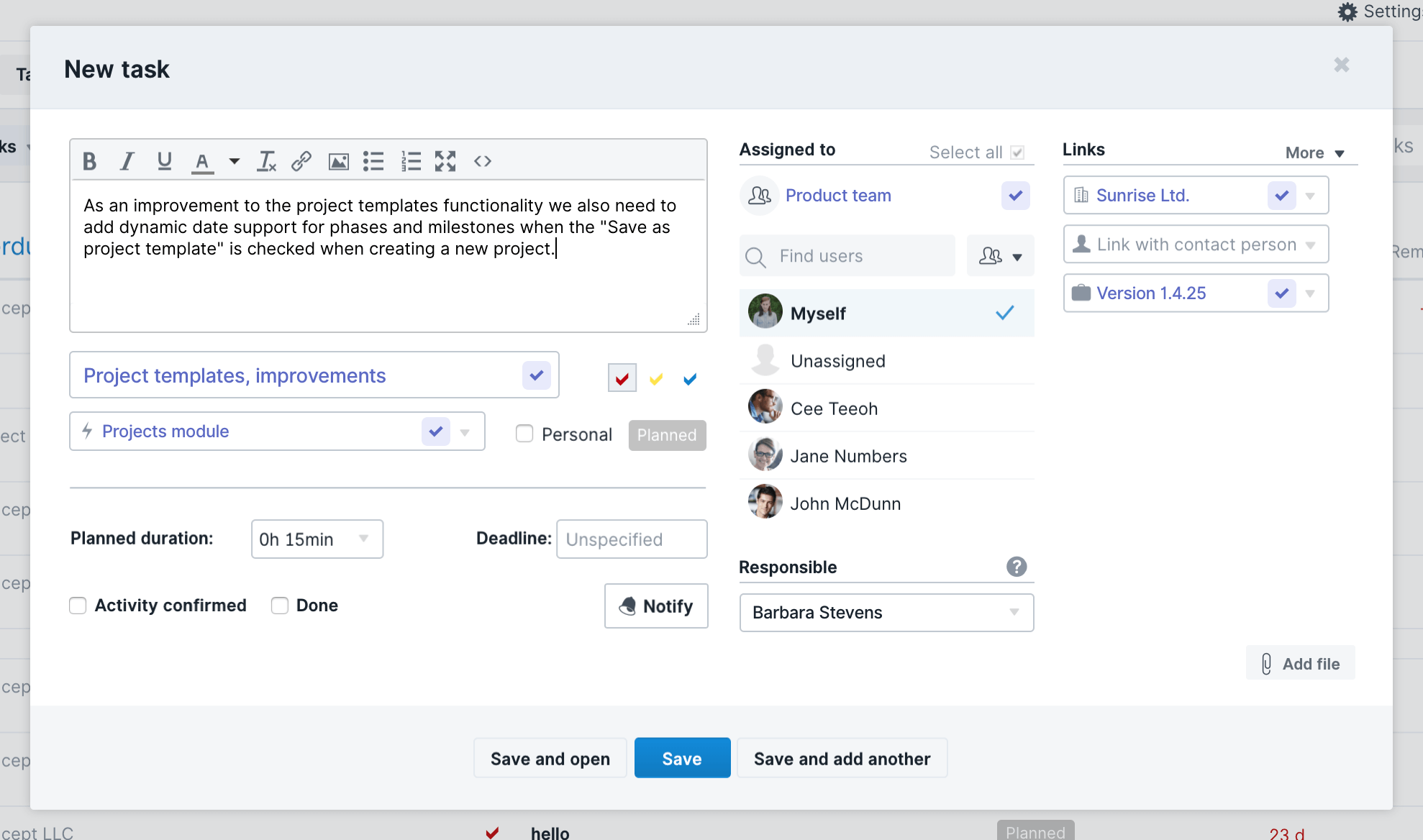 new_task_popup