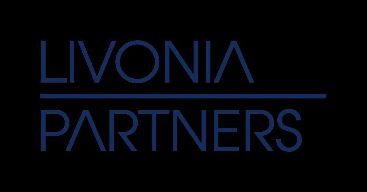 livonia partners - livonia partners