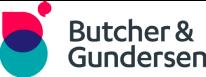 butcher-gundersen
