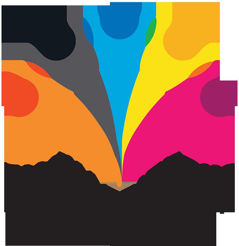 Family Friendly Employer Logo