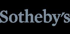 Sotheby's Logo, Scoro