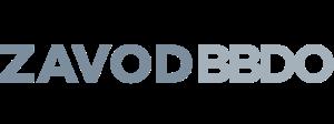 Zavod BBDO logo
