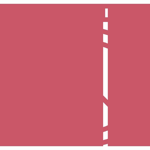 Scoro icon - Stopwatch Scoro