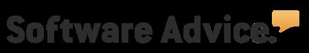 Software-Advice logo