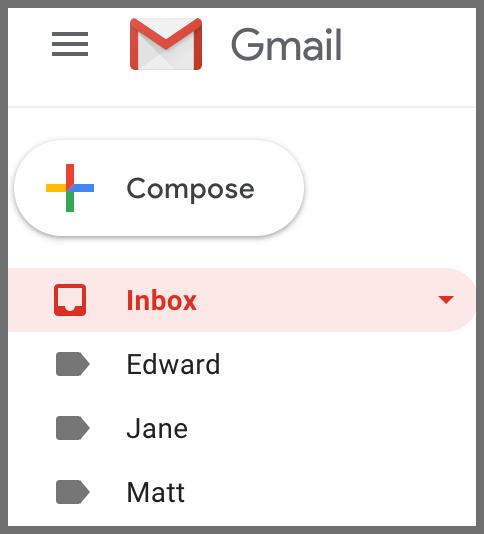 Gmail x Scoro Zapier