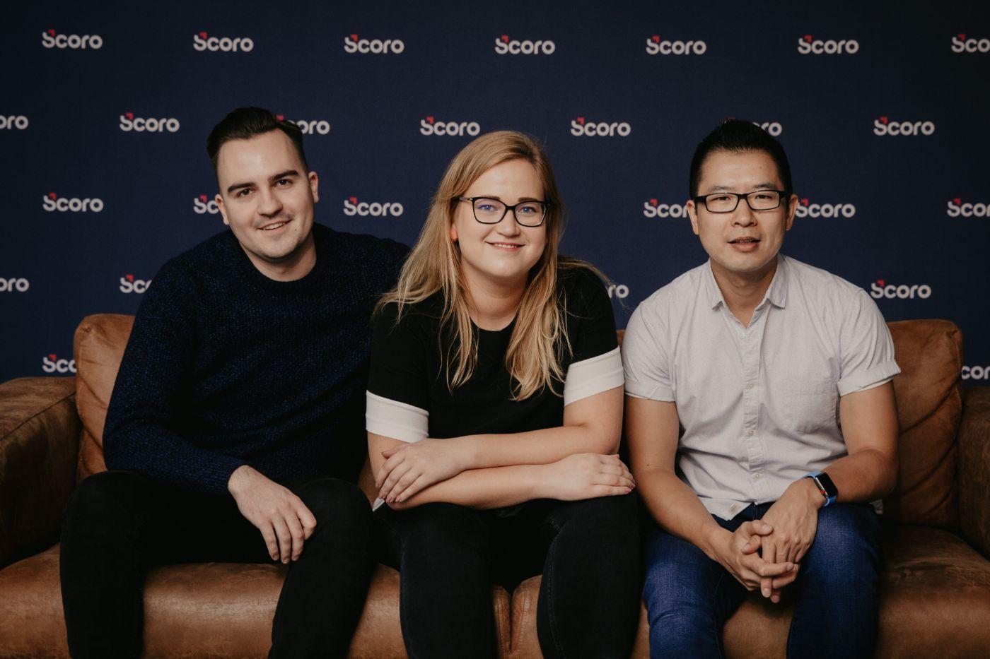 Partnerships-scoro-small
