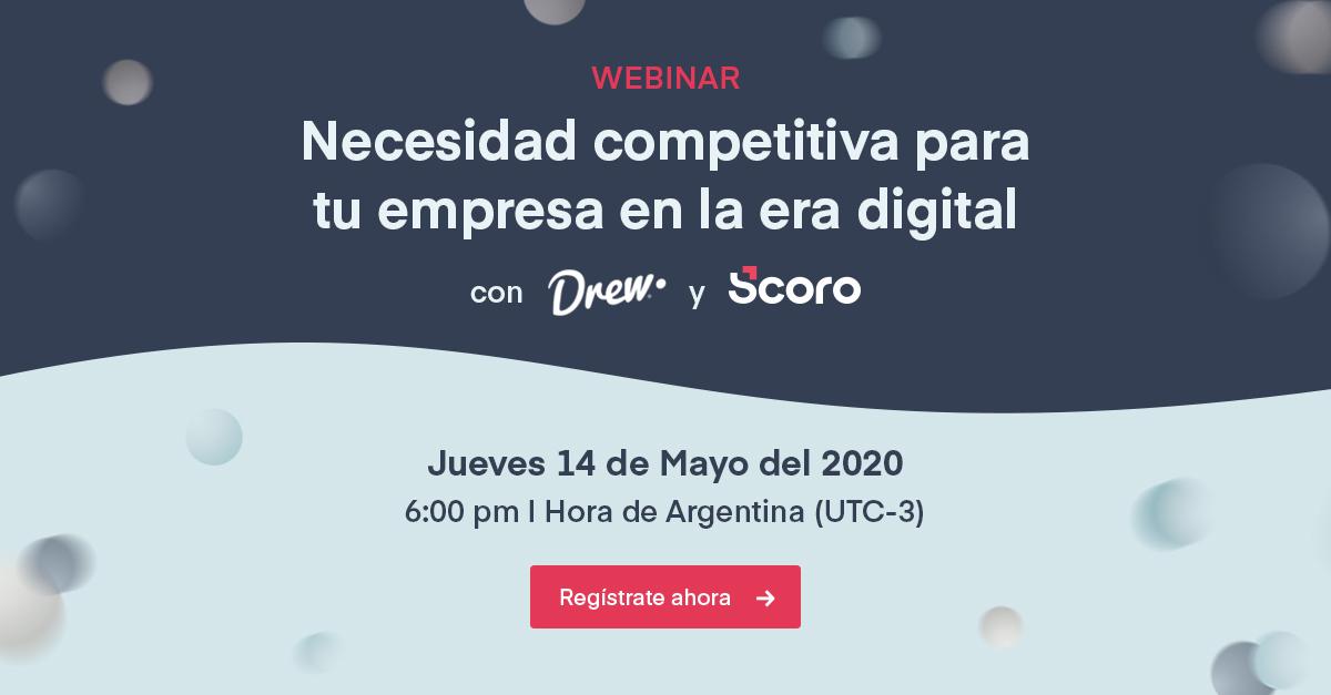 spanish-webinar
