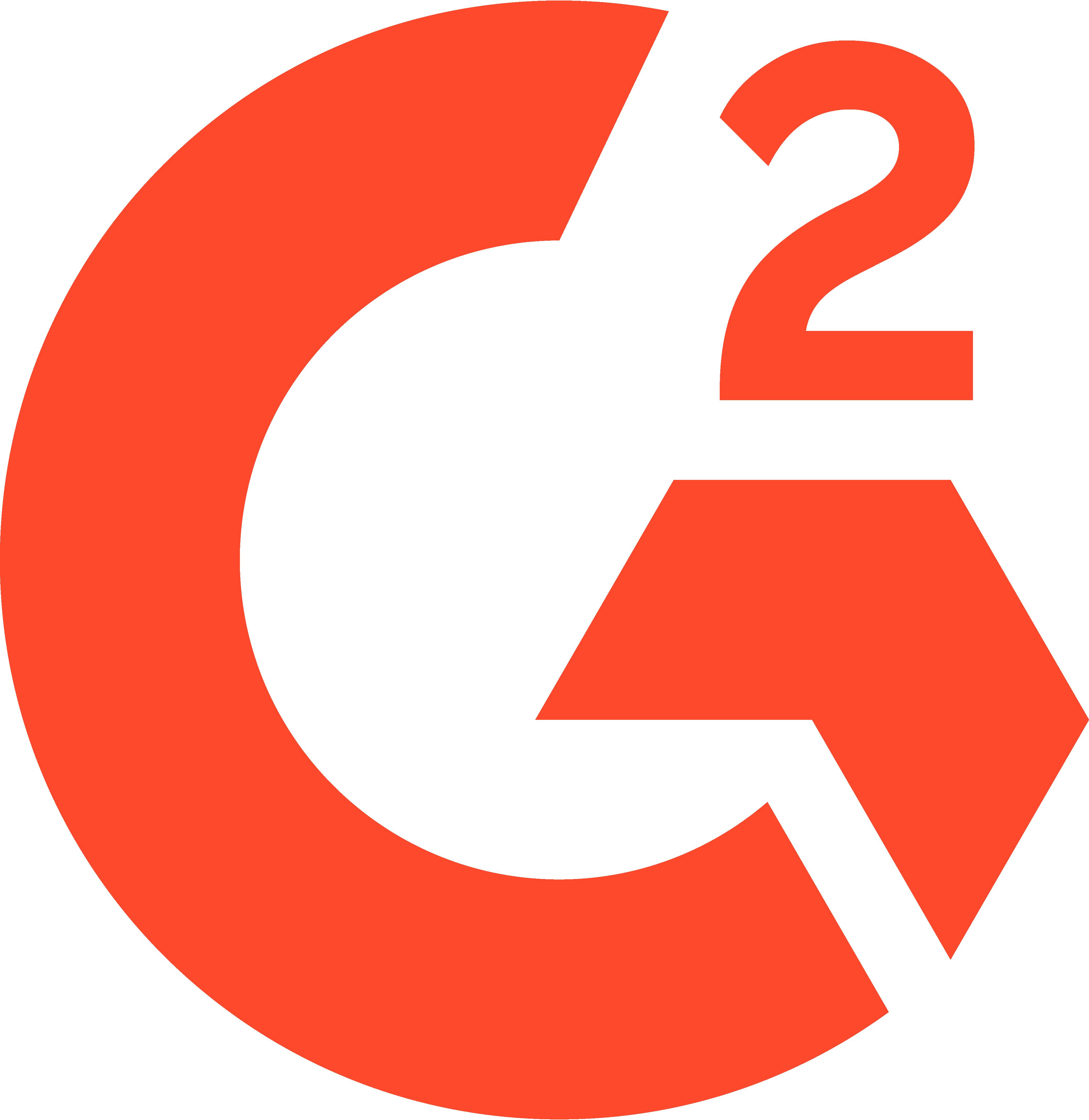 G2_Logo_Red_RGB (1) logo