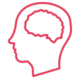 On-Demand Knowledge Base Icon