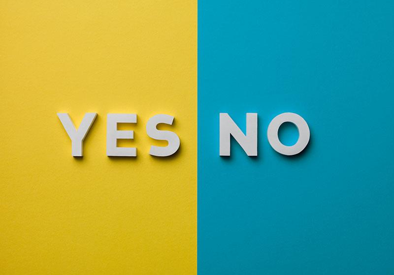 Yes-No-Yellow-Blue-Scoro