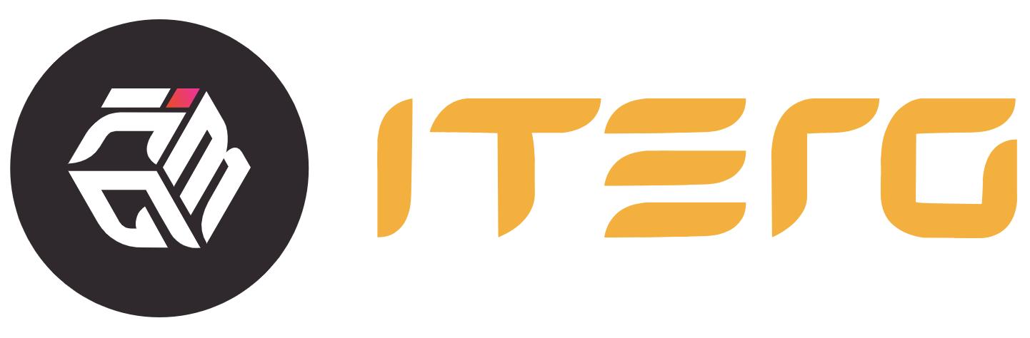 Itero - logo