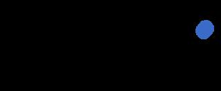 Drew - logo