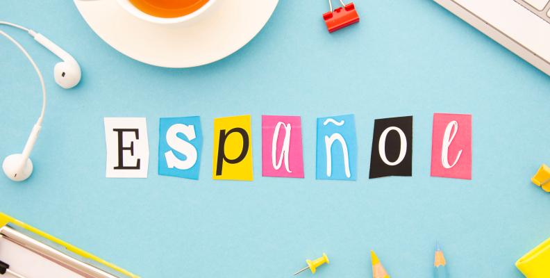 Scoro Spanish product launch