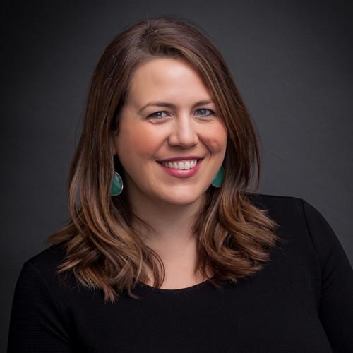 Audrey Goff Moore Consultancy