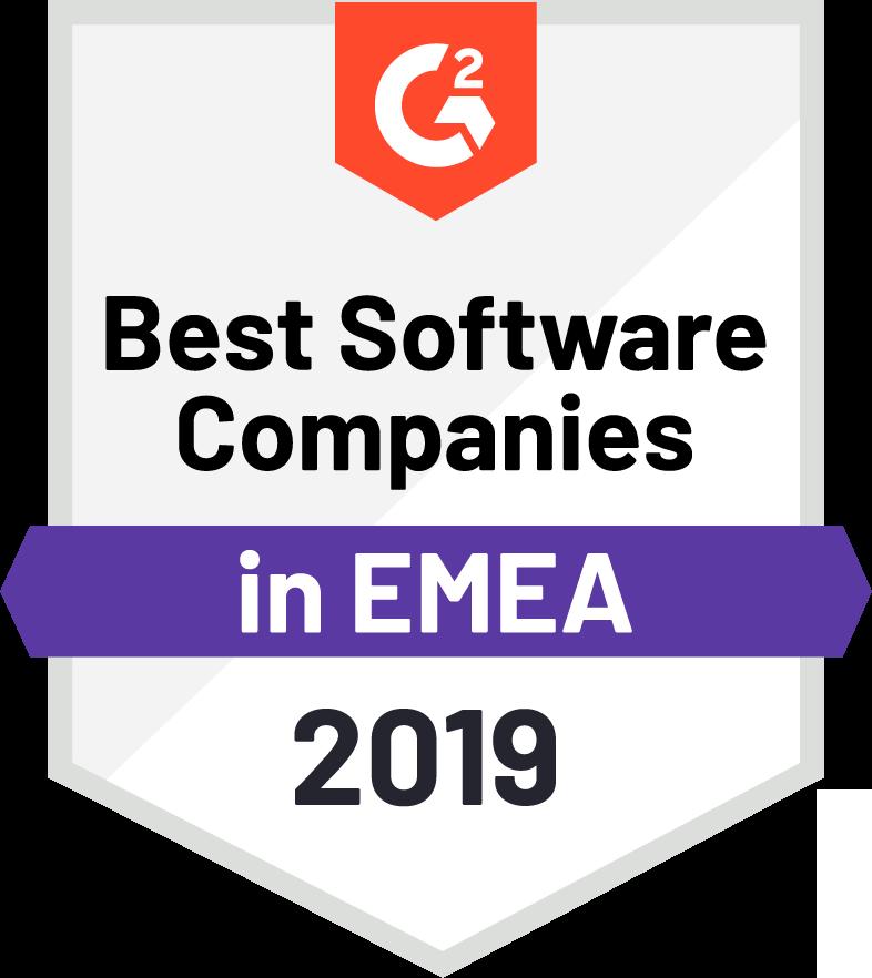 Best-Software-Companies-Scoro
