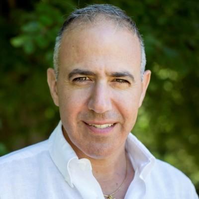 Marc Raad
