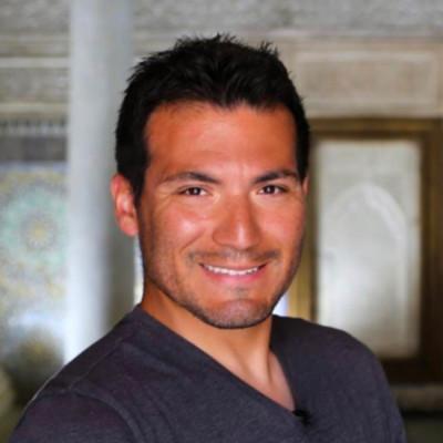 Samuel Duarte Conduit Transcriptions