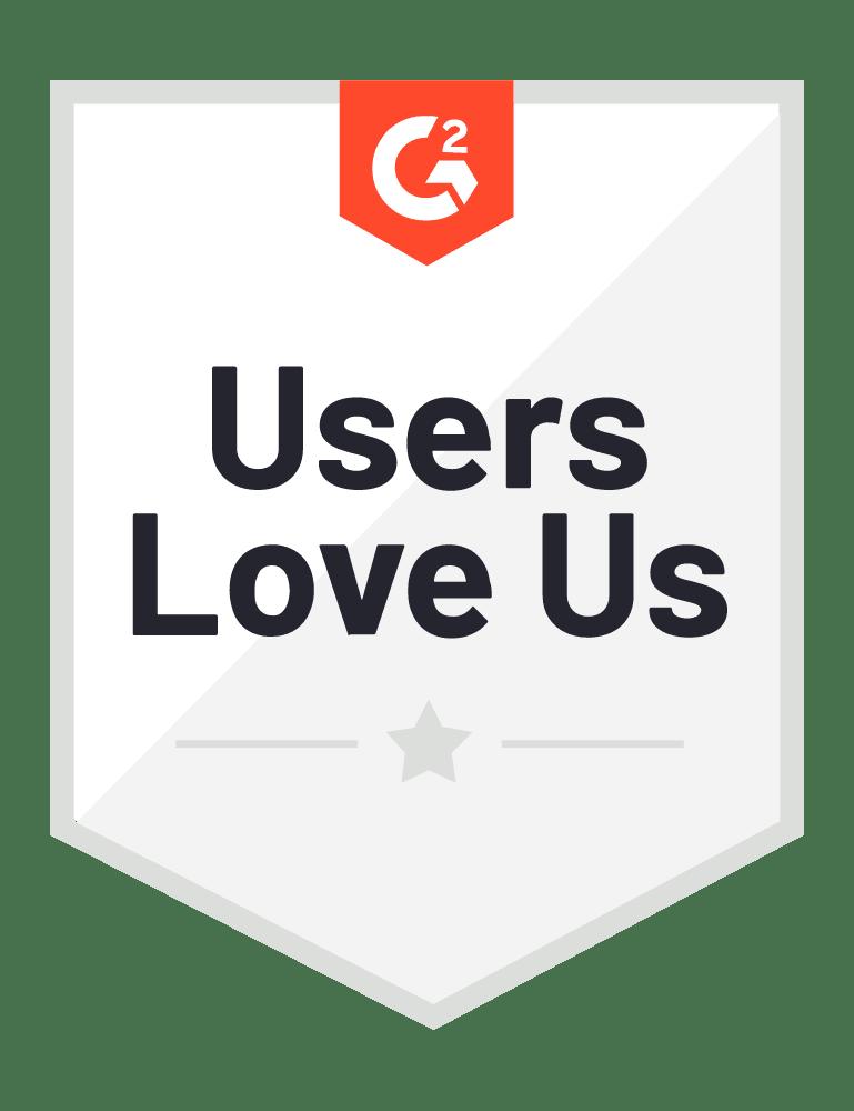 Scoro - Users Love Us