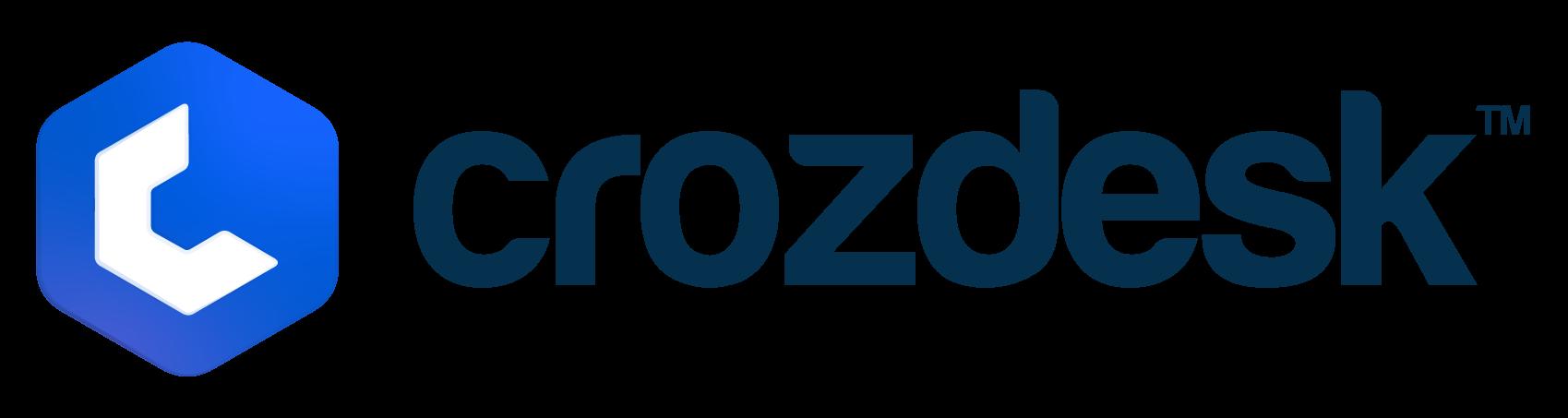 Crozdesk-logo