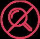 Scoro icon - Hiden_cost_icon_alt