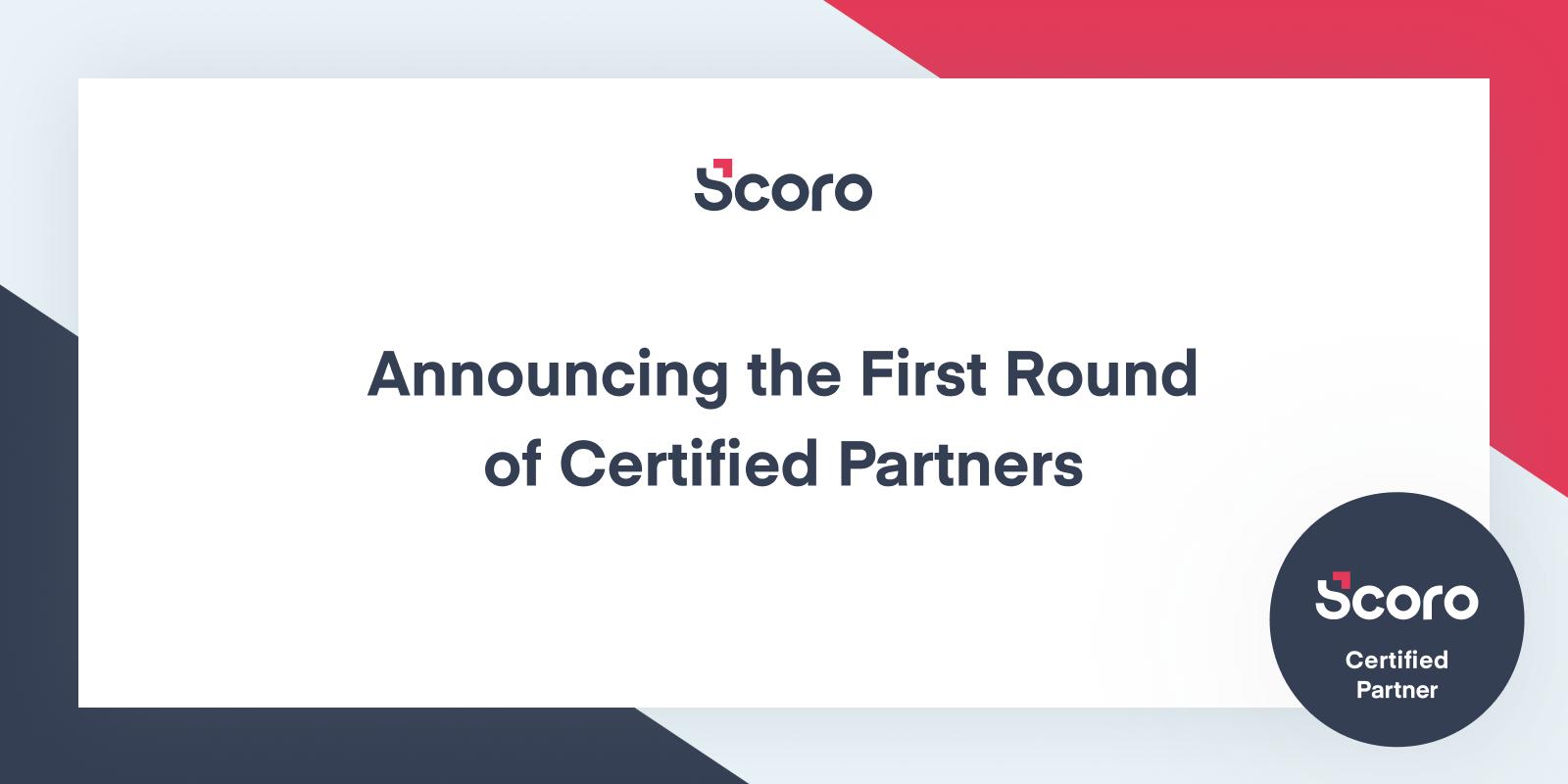 partner-header