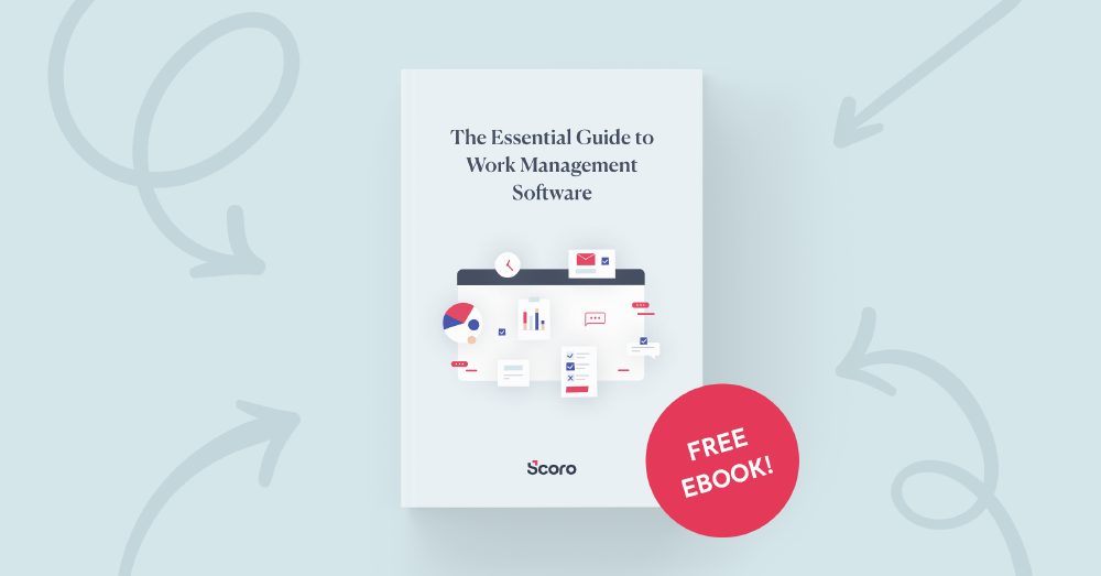essential-guide-to-wms-blog-feature