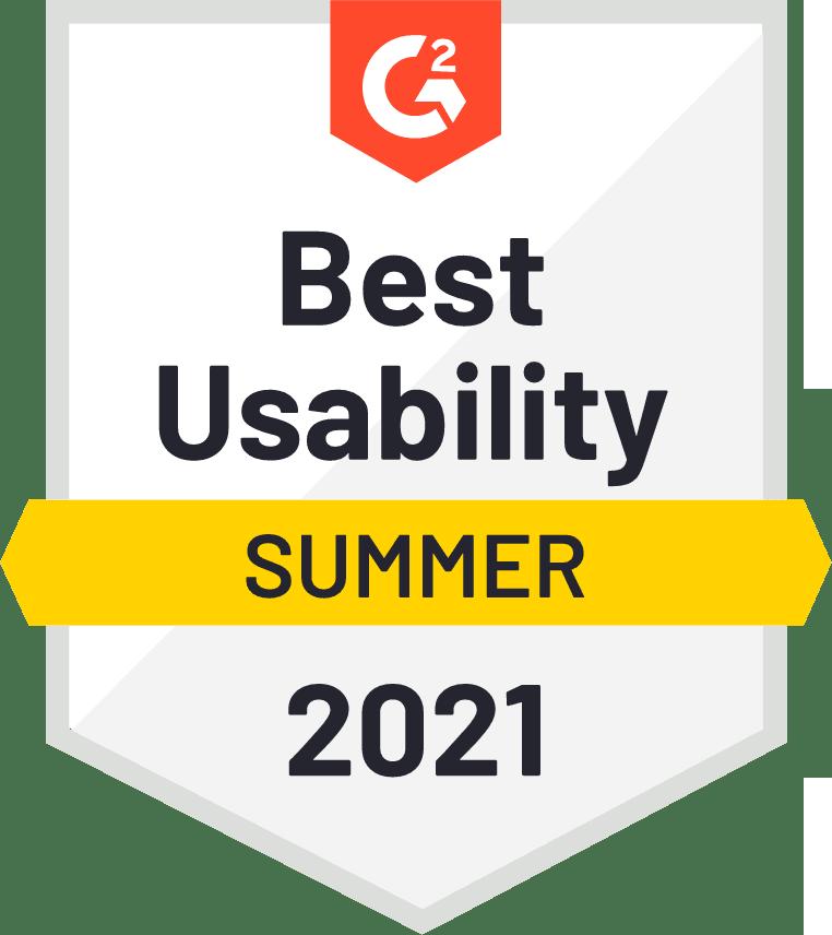 Scoro-Best-Usability-1