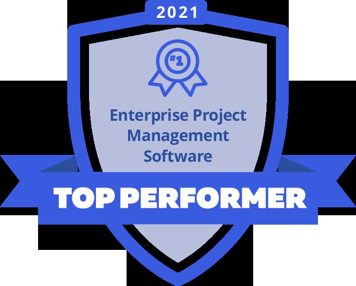 Scoro-Enterprise-Project-Management-Software